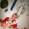 Анечка, 32, г.Ивацевичи
