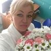 Ульяна, 41, г.Москва