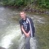 Андрей, 22, г.Зея