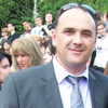 nikolay, 46, г.Мюнстер
