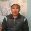 VALERA, 34, г.Челябинск