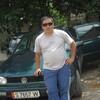 Ulan, 37, г.Кара-Суу