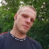 HellRaver, 33, г.Крефельд