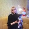 Наталья, 40, г.Пушкин