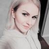 Sophie Devereaux, 36, Toronto
