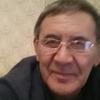 Вахид, 62, г.Худжанд