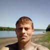 Серега, 28, г.Ступино
