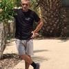 Анатолий, 44, г.Рамат-Хашарон