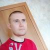 Паша, 29, г.Североуральск