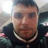 Александр, 31, г.Актау (Шевченко)