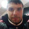 Александр, 32, г.Актау