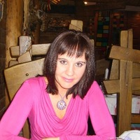 Ирина, 46 лет, Рыбы, Новосибирск