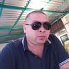 Serik, 35, г.Семей