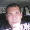 Алексей, 39, г.Сасово