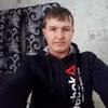 Алексей, 41, г.Черногорск