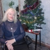 Ирина Колосова, 54, г.Жлобин