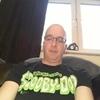 john foster, 45, г.Лондон