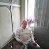 Витал, 45, г.Shipley