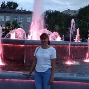 Татьяна 53 года (Лев) хочет познакомиться в Чайковском