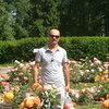 Александр, 56, г.Майкоп