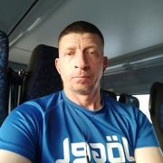 Олег 41 год (Козерог) Коломна