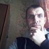 sergei, 42, г.Еманжелинск