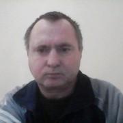 bbbbb, 51, г.Анжеро-Судженск
