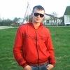 Дмитрий, 28, г.Большая Берестовица