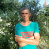 Сергеи Григорев, 45, г.Тамбов