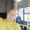 Александр, 52, г.Чита