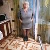 Мила, 49, г.Самара
