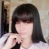 Kseniya, 28, Anzhero-Sudzhensk