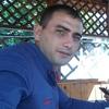 Арут, 26, г.Москва