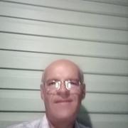 Иван, 58, г.Архипо-Осиповка