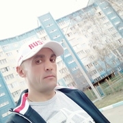 Виктор 39 Новосибирск
