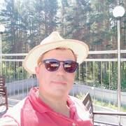 Илья, 39, г.Златоуст