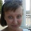 Елена, 50, г.Нефтекамск
