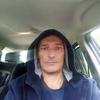 Николай, 38, г.Чехов