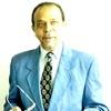 Mитко Хаджиев, 64, г.Вена