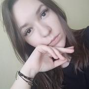 Елена 32 года (Овен) хочет познакомиться в Рязани
