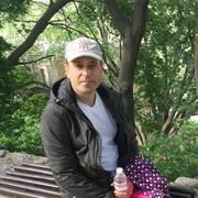 Олег 48 Киев
