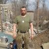 Александр, 42, г.Любомль