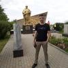 Игорь, 34, г.Киров