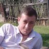 Stanislav, 52, Domodedovo