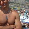 Александр, 34, г.Ровеньки