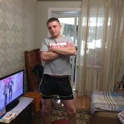 Гарик, 26, г.Корсаков