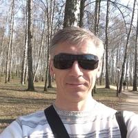 Александр, 51 год, Стрелец, Дмитров