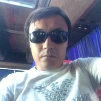 Сек, 38 лет, Весы, Алматы́