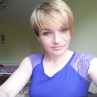 Олена, 36 лет, Козерог, Киев