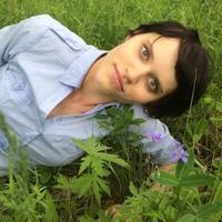 Светлана, 30 лет, Рыбы, Миасс